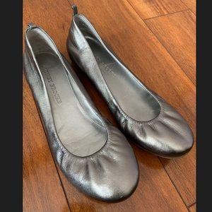 2b144fc31b2 Women s Audrey Brooke Ballet Flats on Poshmark